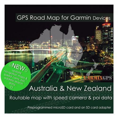 Navigation Products. Expert Service. GPS Maps & Marine ... on garmin updates, garmin mounts, google new maps,