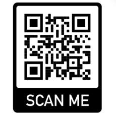 CARMIX-GPS.com